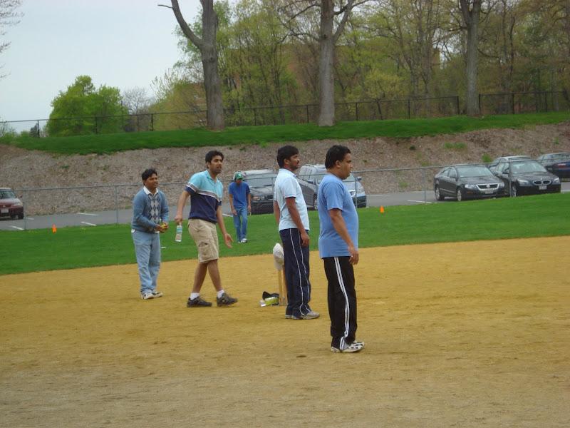 TeNA Cricket Competition 2009 - DSC04679.JPG