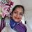 Manishi Singh's profile photo