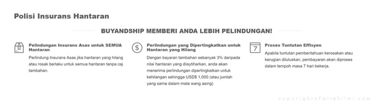 polisi_insurans_buy_and_ship