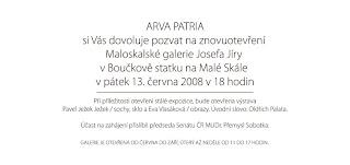 petr_bima_grafika_prani_oznameni_00074