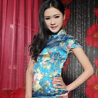 LiGui 2014.02.13 网络丽人 Model 凌凌 [35P] 000_4897.jpg