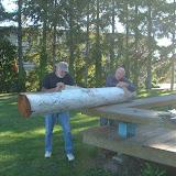 2010 Eagle Sculpture - Picture24.jpg