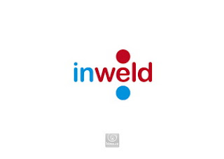 InWeld_logotyp_014