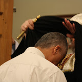 Ordination of Deacon Cyril Gorgy - IMG_4220.JPG