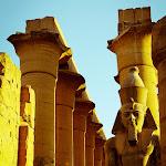 Egypt Edits (282 of 606).jpg