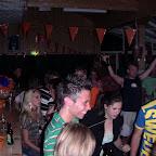 Slotfeest 10-06-2006 (214).jpg