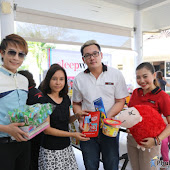 event phuket sleep with me hotel patong 041.JPG