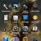Screenshot_2013-03-13-15-31-07.jpg