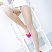 LiGui 2015.01.30 网络丽人 Model 司琪 [52+1P] 000_4570_1.jpg