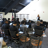 JA Job Shadow at Harley Davidson Naples- LWIT Students - IMG_2130.JPG