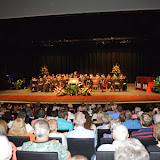 UA Hope-Texarkana Graduation 2015 - DSC_7893.JPG