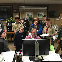 Fingerprinting Merit Badge - February 2016 - IMG_0873.JPG