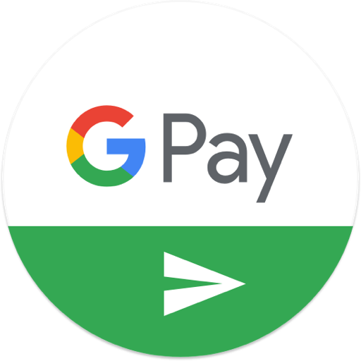 Google Pay Send file APK for Gaming PC/PS3/PS4 Smart TV