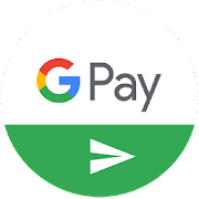 App Google Pay Send APK for Windows Phone