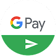 Google Pay .. file APK for Gaming PC/PS3/PS4 Smart TV