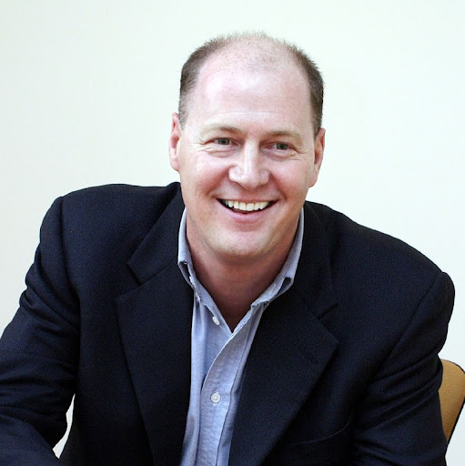 Robert Stoddard