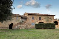 Umiliati_Castellina in Chianti_2