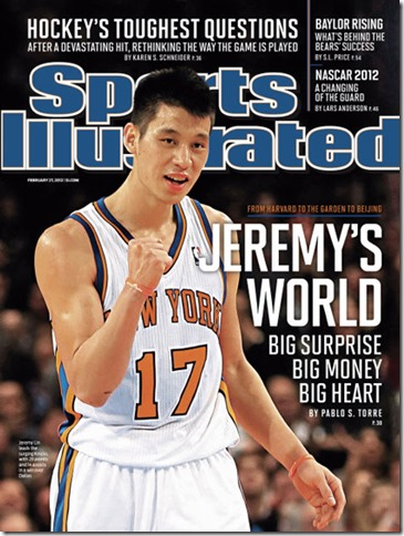 jeremy-lin-full-si-cover
