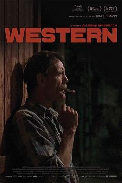 Western - 2017 Türkçe Dublaj BRRip indir