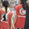 Red Crescent Youth, Chittagong, Bangladesh