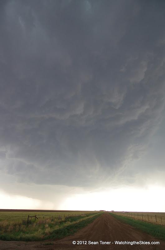 04-30-12 Texas Panhandle Storm Chase - IMGP0734.JPG