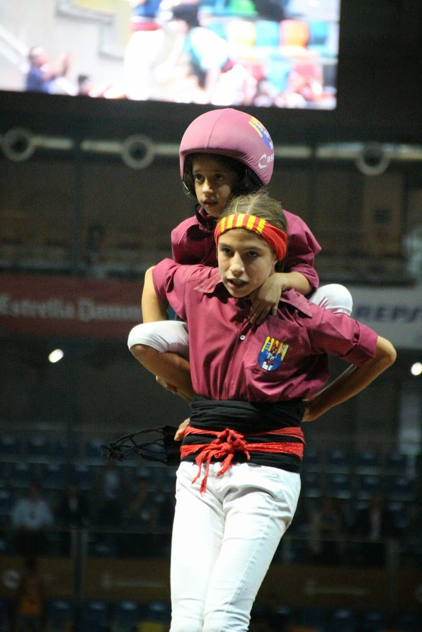 XXV Concurs de Tarragona  4-10-14 - IMG_5809.jpg
