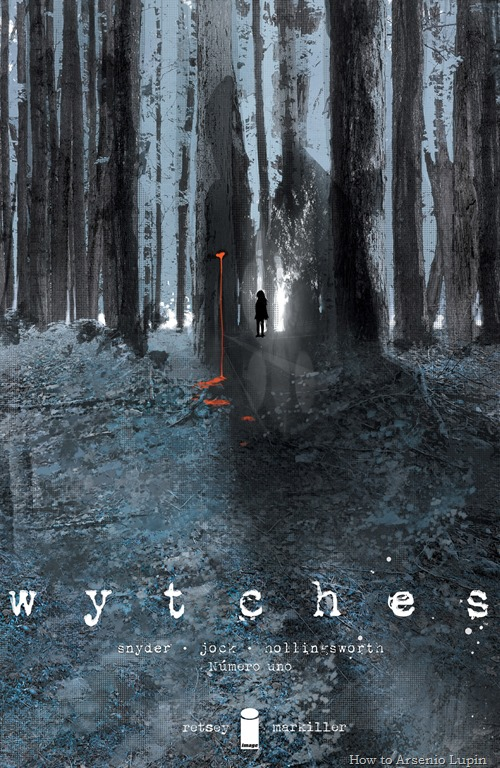 01_Wytches 001-000