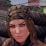 yasemin sosyal's profile photo