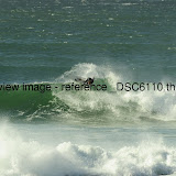 _DSC6110.thumb.jpg