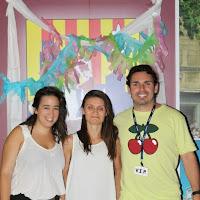 Festa Eivissenca  10-07-14 - IMG_2966.jpg