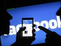 Tepat Pada Hari Ini 4 Februari 2018 Jejaring Sosial Ini Genap Berusia 14 Tahun