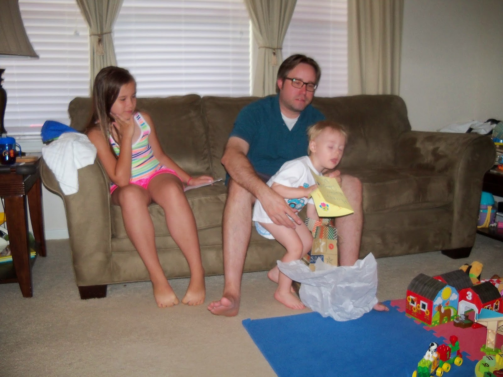 Fathers Day 2014 - 116_2947.JPG