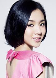 Wang Xiaochen China Actor