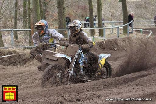 Motorcross circuit Duivenbos overloon 17-03-2013 (176).JPG