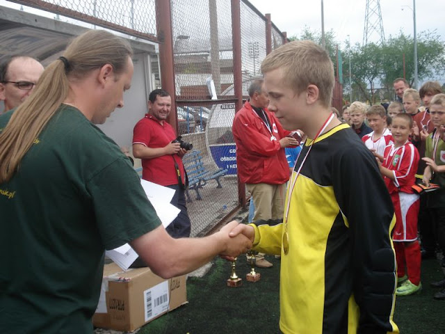 Wielki Finał Ligi Dzielnic Południowych 2010/2011 - final74.JPG
