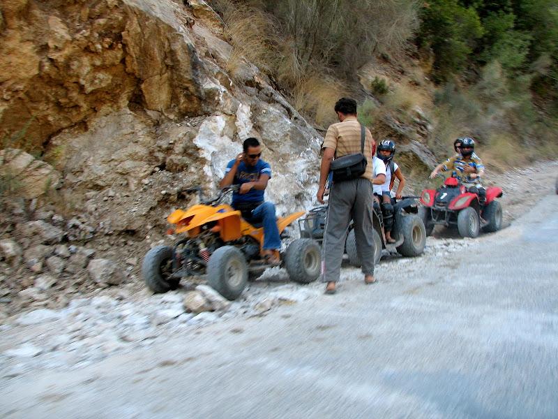 Wakacje w Turcji - img_6749.jpg