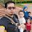 Bantal Busuk's profile photo