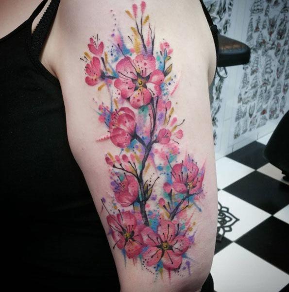 estas_flores_de_cerejeira