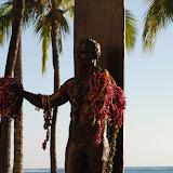 hawaii - 37.jpg