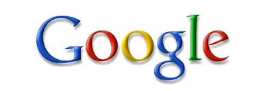 Logo Google Tahun 2010