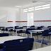 Novo decreto estadual autoriza retorno de aulas presenciais nos municípios da Paraíba a partir de agosto