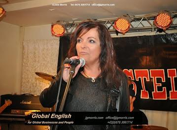 BrigitteBDay22Mat14 074.JPG