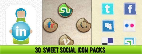 icons, social network, social media, icons for free, social network sites, social networks, media icons, icons social media, social media icons, social media icon, icon sets, icons for twitter, social media business, using social media, new social media icons,