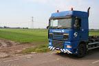 Truckrit 2011-134.jpg