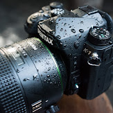 3676850_camera.tinhte.vn_-_Test_Pentax_K-1_screen_-41.jpg