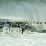 _DSC8030.thumb.jpg