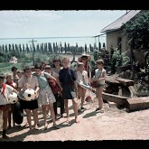 dia062-006-1968-tabor-szigliget.jpg