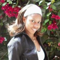 Profile picture of LeTisha Hemanes-McCall