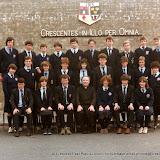 1984_class photo_Bobola_6th_year.jpg