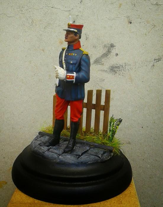 Soldado brasileiro da arma de cavalaria no período da WW1 Image%2B%288%29